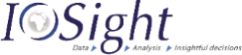 IoSightLOGO