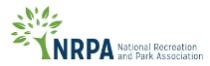 NRPA_logo