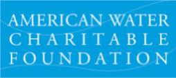 awcf_logo