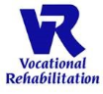 vocational%20rehabilitation