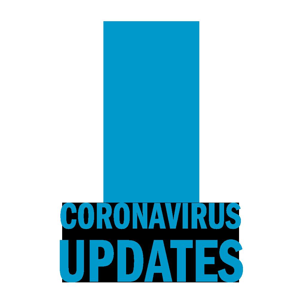 amwater coronavirus image