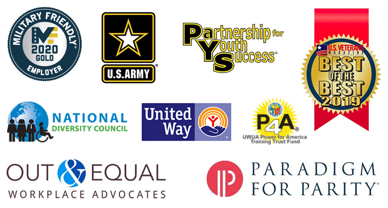 am_water_military_logos