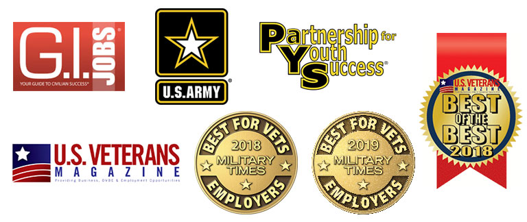 am_water_military_support_logos