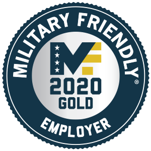 military%20friendly%20employer
