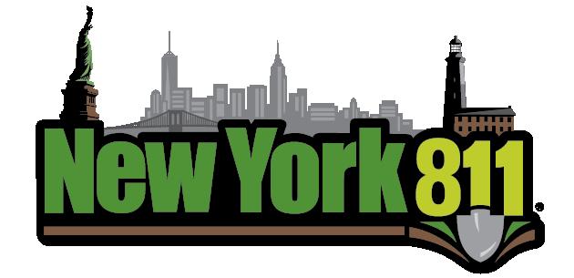 NY811-logo-2019-02-1