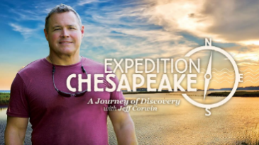 Expedition_Chesapeake_Jeff_Corwin