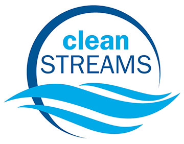 Clean_StreamsV2