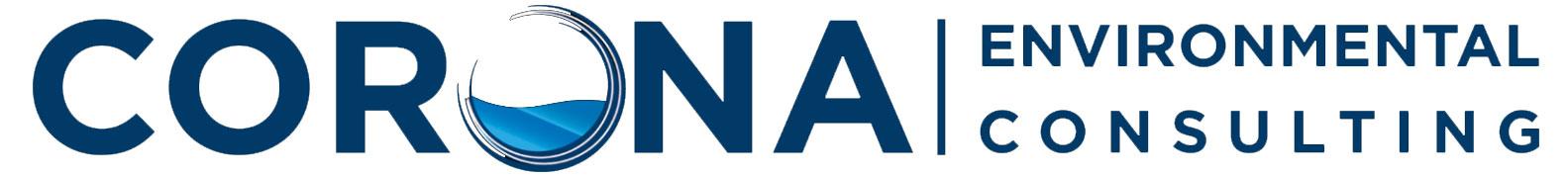 corana_logo