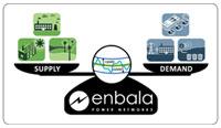 enbala_network