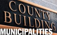 Partnerships for Municipalities