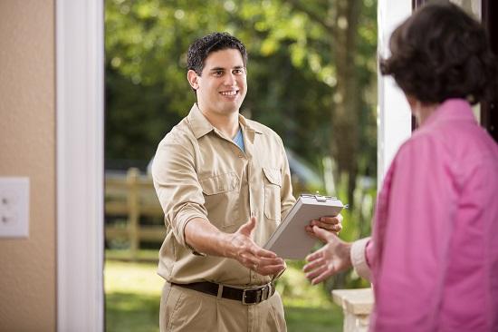 Benefits of In Home Plumbing Emergency Program