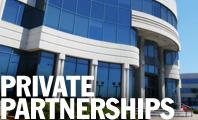 PrivatePartnerships