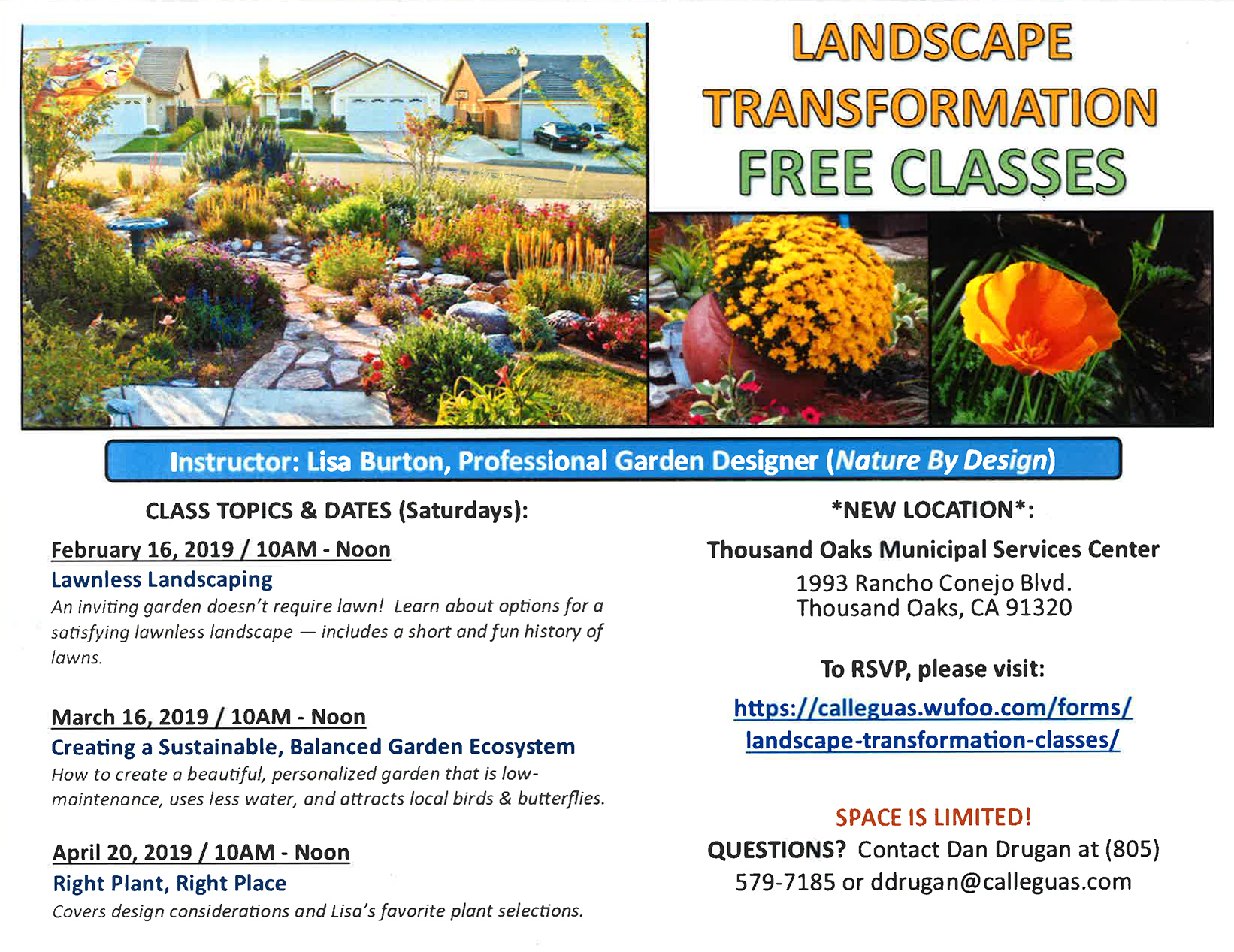 2019-Spring-Landscape-Transformation-Classes