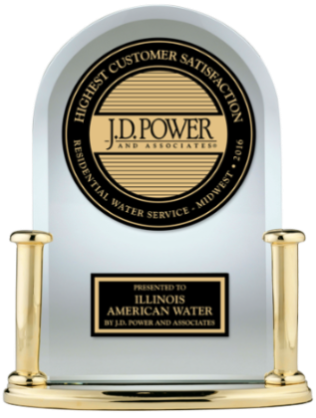 JD%20Power