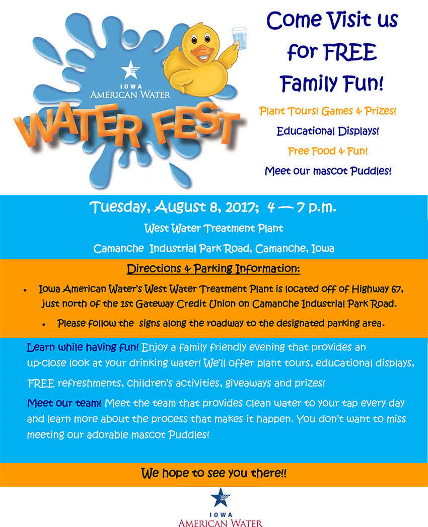 Clinton_Water_Fest_Flyer