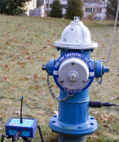 LeakDetection_Hydrant_2018_NJ