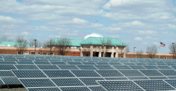 NJAW_SolarPanels